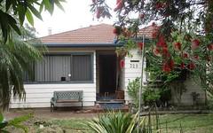 329 Sandgate Rd, Shortland NSW