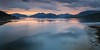 Sunset over Kingairloch and Loch Linnhe (Chris_Hoskins) Tags: scottishlandscape wwwexpressionsofscotlandcom scottishlandscapephotography landscape sunrise scotland glencoe