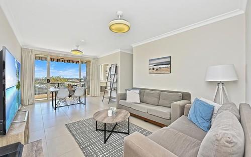 12/87 Broome St, Maroubra NSW 2035
