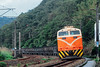 _MG_2957 (waychen_C) Tags: train tra freighttrain newtaipeicity shuangxi shuangxidistrict mudan yilanline e300 e327 台鐵 貨列 宜蘭線 牡丹坡 新北 新北市 雙溪 雙溪區 牡丹 煤列
