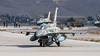 F-16I Sufa (Angle-of-Attack) Tags: 2017 blueflag2017 iaf israel israeliairforce ovda aircraft airplane aviation military 898 f16i sufa