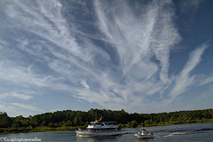 LittleRiver+1_9788_fusw (nickp_63) Tags: boat smoky clouds little river south carolina sky summer sc water