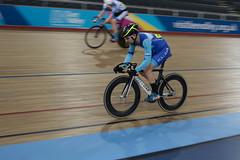 5K0A1870.jpg (petrosd1) Tags: cpetrosd cycling cyclingphotos fullgas fullgastrackleague leevalleyvelodrome london photography sportsphotography trackcycling trackcyclingphotos trackleague velodrome