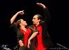 DSC05477 (corderoaleman) Tags: flamenco arnhem flamencoarnhem arte art dance dancing dancer bailaora bailaor cantaora cantaor