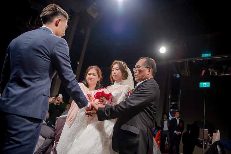 明凱&雅涵Wedding-421
