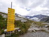 Wanderurlaub auf der Rudolfshütte (gernotp) Tags: berg ort rudolfshütte salzburg urlaub uttendorf wandern wanderurlaub grl5al grv4al österreich