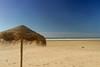 Beach II (daniel.chodusov) Tags: beach tarifa spain landscape traveling