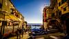 Riomagliore, Aparcamiento, Cinque Terre (pepoexpress - A few million thanks!) Tags: nikon nikkor d750 nikond750 nikond75024120f4 24120mmafs pepoexpress riomagliore cinqueterre italy sea water