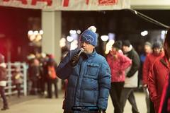 silvestrovsky_beh-70