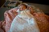Blessing Day (Mark Griffith) Tags: babyblessing babykeita blessing keitablessing sammamish sonya7riii washington 20171231dsc00417
