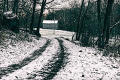Final Approach (TwinCitiesSeen) Tags: gettysburg pennsylvania farm canon6d tamron2875mm twincitiesseen