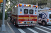 FDNY Ambulance 458 (Emergency_Vehicles) Tags: ire department new york fdny ems ambulance 458
