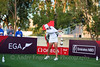 Nicole Garcia of South Africa (andre_engelmann) Tags: 2017 6 9 december damen dubai golf lpga turnier ladies european tour omega masters runde tag gras vereinigten arabischen emirate