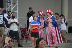 Fifa Fan Fest - Ingrid Anne-Manauscult 16.06.2014  (57)