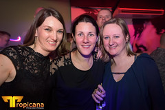 Tropicana - Eerste Werkdag 2018 (354) (Antoine B. Photography) Tags: tropicanaschendelbeke tropicanaeerstewerkdag tropicanaeerstewerkdag2018 tropicanageraardsbergen geraardsbergen schendelbeke jamesbrown wernerdewit djkoen djfreefall djtrentz eerstewerkdag nikond810 nikon nikonphotography nikonphotographers clubphotography party fun people partypeople drinks goingout nightlife nightlifebelgium nightlifephotography nightscene clubtropicana clubscene clubfotografie discotheek discotheektropicana discotheken dj djs lights lightpainting lighttrails lighttrailphotography lightshow eerstewerkdag2018
