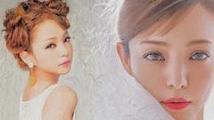 安室奈美恵 画像66