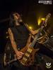 Alvaro Tenorio (yiyo4ever) Tags: hamlet concierto concert salacats stage escenario guitar guitarra gibson metal rock drums bateria bajo guitarplayer bassplayer zuiko olympus oly omd em5 em5ii zuiko1240mmf28