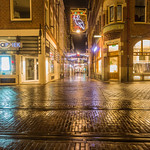 The Hague by Night thumbnail