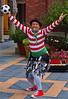Sergio (FrankHPhillips) Tags: disney epcot italypavilion sergio