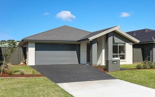26 Groundsel Street, Fern Bay NSW