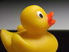 duck (Elisabeth patchwork) Tags: rubberduck toy spielzeug toys playing