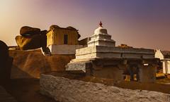 IMG_0902 (uiuxcompany) Tags: hampi india heritage photography unesco architecture colors patterns stone earth old creative canon