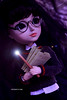 Invisibility Cloak | Taeyang MIO Custom (·Kumo~Milk·^^) Tags: james jamespotter marauders maraudersmap merodeador merodeadores hogwarts hogwartsuniform gryffindor gryffindoruniform uniform taeyang mio makeitown karinscustoms wand glasses hp harrypotter carving makeup rewigged wig rechipped eyechips doll junplanning groove