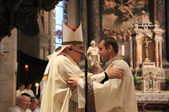 IMG_8090 (missionari.verbiti) Tags: missionariverbiti verbiti diacono marianaenoaei svd laurotisi arcivescovo trento varone rivadelgarda