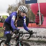 Cyclocross Essen 2017 056 thumbnail