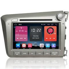Android Honda Navigation K7315H RHD (K600) (101marketingtools) Tags: honda civic k600 android k7315h