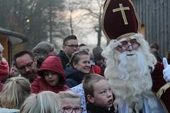 1718-Sinterklaas-05