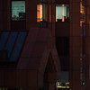 offices (Cosimo Matteini) Tags: cosimomatteini ep5 olympus pen m43 mzuiko45mmf18 london dusk evening architecture offices