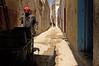Medina Bizerta - Tunisia (wietsej) Tags: medina bizerta tunisia minolta dynax sigma 1224 street 7u