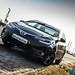 2017-Toyota-Corolla-Altis-4