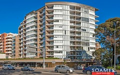 613/315 Pacific Highway, Hornsby NSW