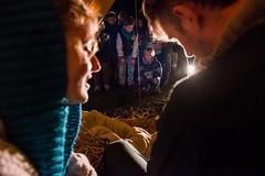 20141221-Kerst-Julianapark-ap-roukema_IHI8087 (kerstinhetjulianapark) Tags: kerstinhetjulianapark julianapark utrecht zuilen kerst
