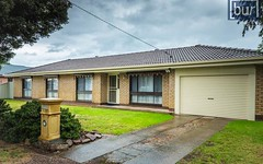 128 Hawdon Ct, Howlong NSW