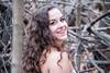 IMG_6257 (huhmeed) Tags: huhmeedphotos huhmeed hamidahmadi hamid ahmadi hamidahmadiphotography huhmeedphotography hamidphotography hamidphotos