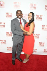 """Red Tie Soiree 2018 • <a style=""""font-size:0.8em;"""" href=""""http://www.flickr.com/photos/79285899@N07/27420272219/"""" target=""""_blank"""">View on Flickr</a>"""