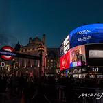 London - Piccadilly Circus thumbnail