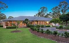18 Rosebank Drive, Wallalong NSW
