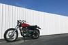 a65_IMG_6584 (ducktail964) Tags: bsa a65 lightning motorcycle scrambler custombike taiwan vintage