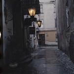 v2_500TScan-171227-0011 thumbnail