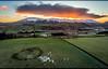 Lake District 08 (SlammDunk) Tags: lakedistrict castleriggstonecircle aerialphotography drone