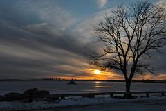 _SDI0326 (Pierre LaScott) Tags: lynn winter snow