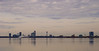 Across the Niagara (Kerryjwagner) Tags: canada niagarafalls niagara river skyline birds water