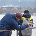 Tourists in Zurich thumbnail