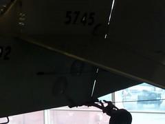 "Taylorcraft L-2M Grasshoper 9 • <a style=""font-size:0.8em;"" href=""http://www.flickr.com/photos/81723459@N04/27688903739/"" target=""_blank"">View on Flickr</a>"