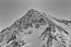 725A9135 (denn22) Tags: niesen be ch swissalps alpen schweiz switzerland bw eos7d jan 2018 ประเทศสวิสเซอร์แลนด์ швейцария स्विट्जरलैंड 瑞士 スイス svizzera 스위스
