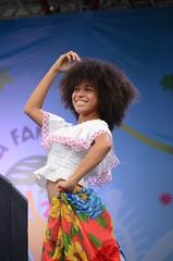Fifa Fan Fest - Ingrid Anne-Manauscult 16.06.2014  (66)